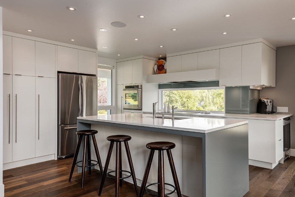 Beautiful 2-Storey Home for a Family of Five, Calgary (20)