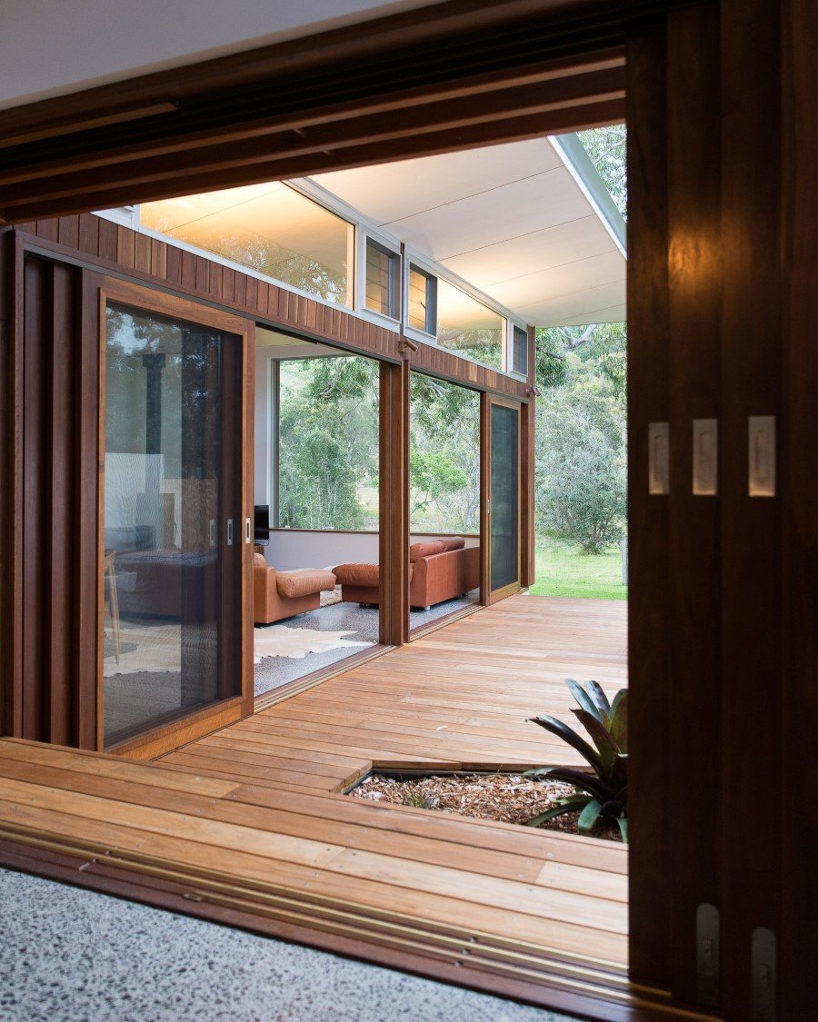 Blueys Beach Vacation House in New South Wales, Australia (16)