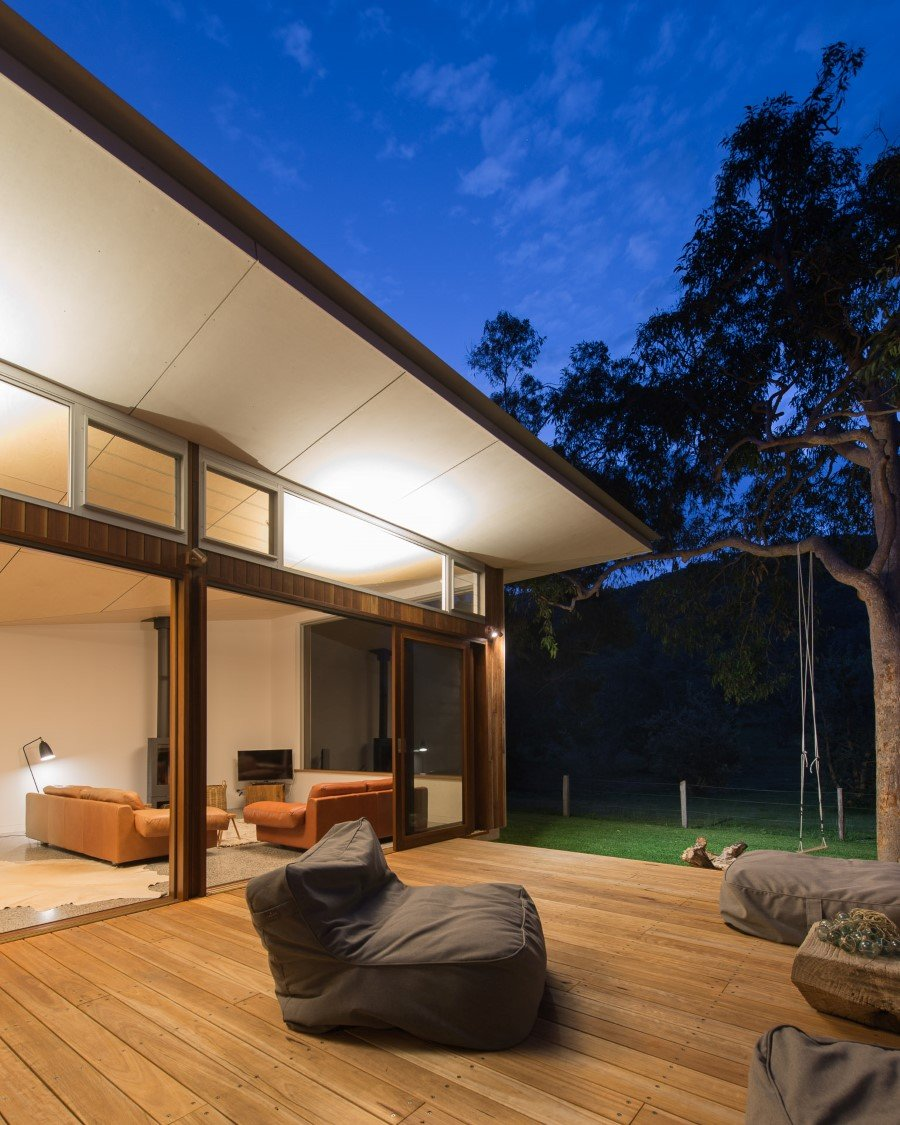 Blueys Beach Vacation House in New South Wales, Australia (20)