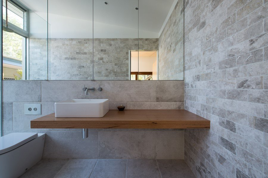 Blueys Beach Vacation House in New South Wales, Australia (24)