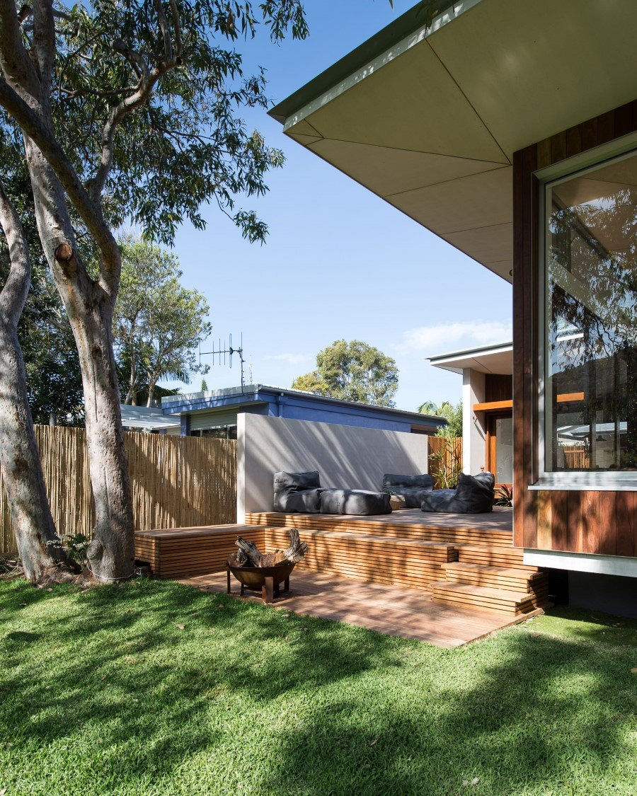 Blueys Beach Vacation House in New South Wales, Australia (3)