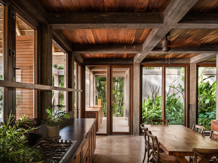 Chacala vacation house surrounded by jungle on the sunny Mexican coast (7) (Custom)