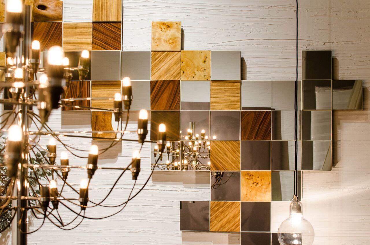 Collage Mirror- Fresh and Dynamic Mirror Mosaic by Amarist (1)