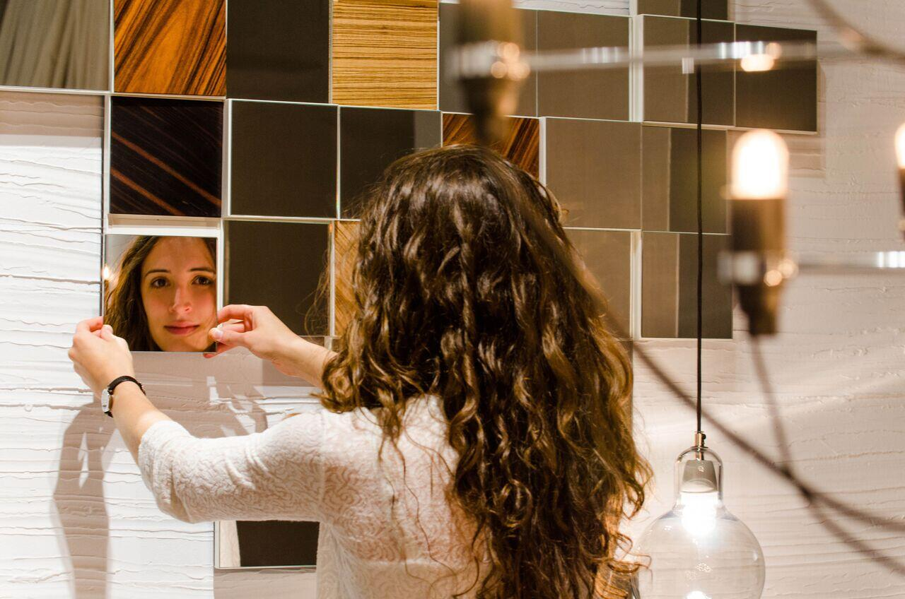 Collage Mirror- Fresh and Dynamic Mirror Mosaic by Amarist (7)