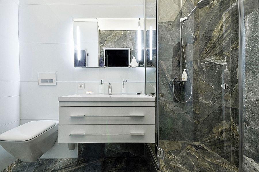 Lagenhet Apartment by AllartsDesign Studio (15)