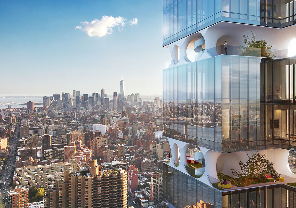 Oda-architecture-proposes-an-ultra-slender-tower-in-manhattan-1