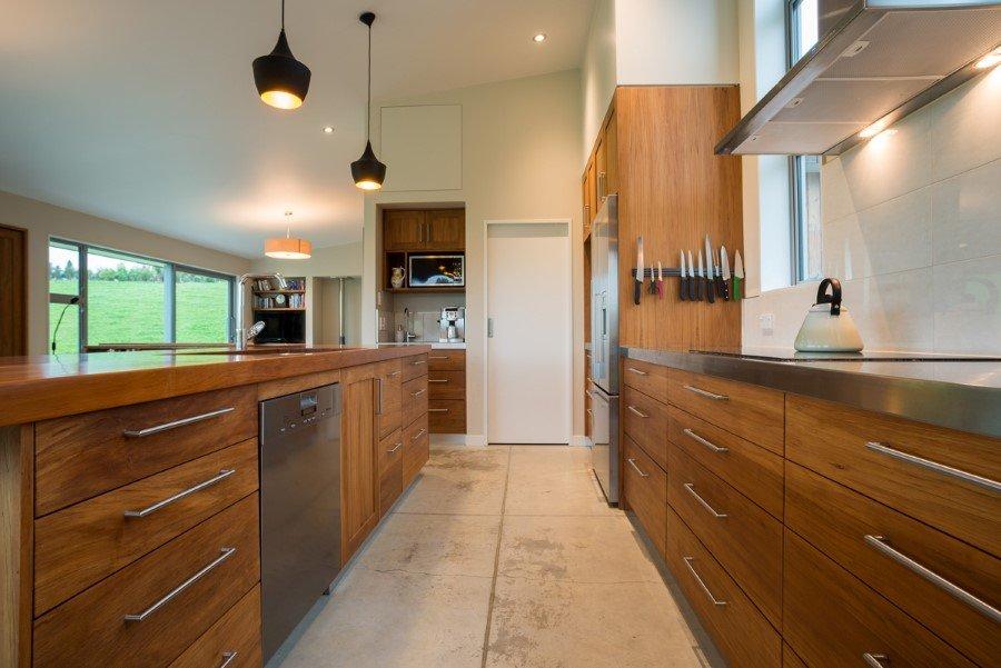 Tasman Lifestyle Home by Bell Stephenson Architects (10)
