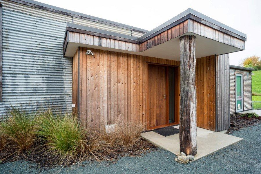 Tasman Lifestyle House by Bell Stephenson Architects (11)
