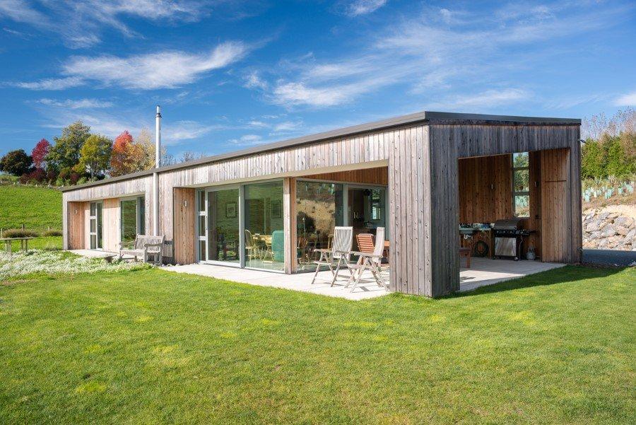 Tasman Lifestyle Home by Bell Stephenson Architects (12)