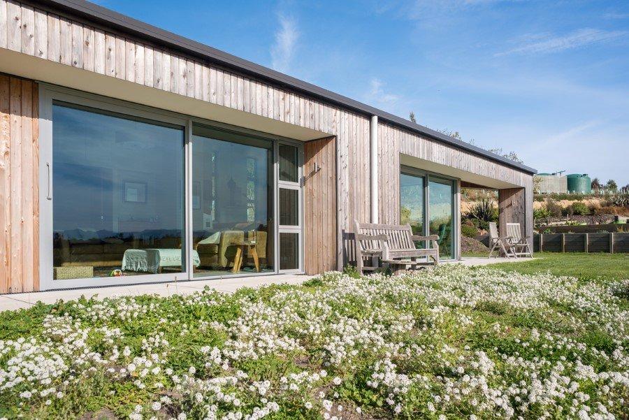 Tasman Lifestyle House by Bell Stephenson Architects (13)