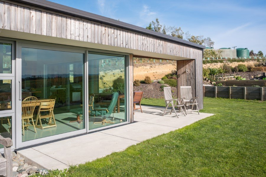 Tasman Lifestyle House by Bell Stephenson Architects (14)