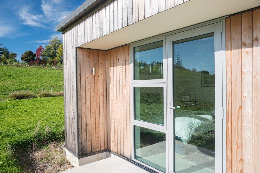 Tasman Lifestyle House by Bell Stephenson Architects (15)