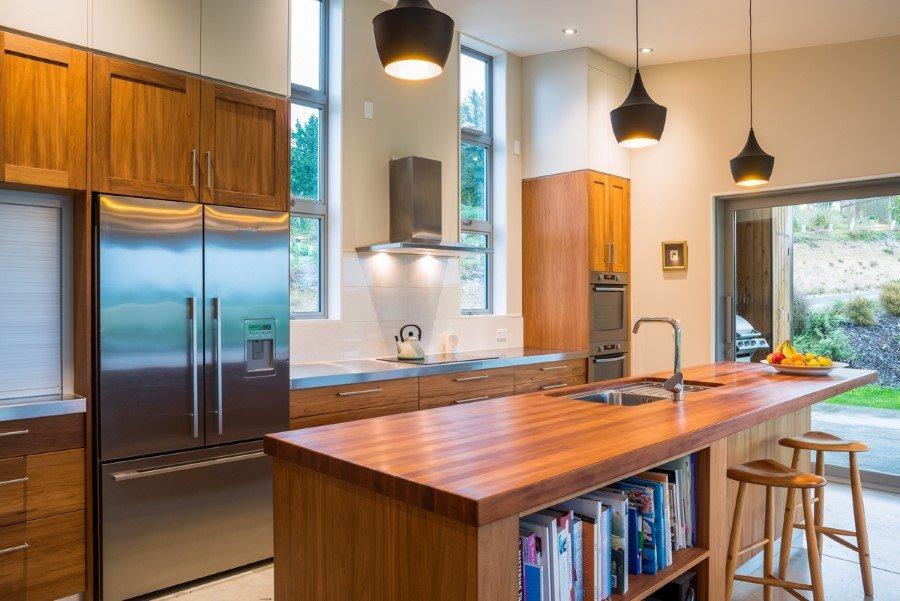 Tasman Lifestyle Home by Bell Stephenson Architects (4)