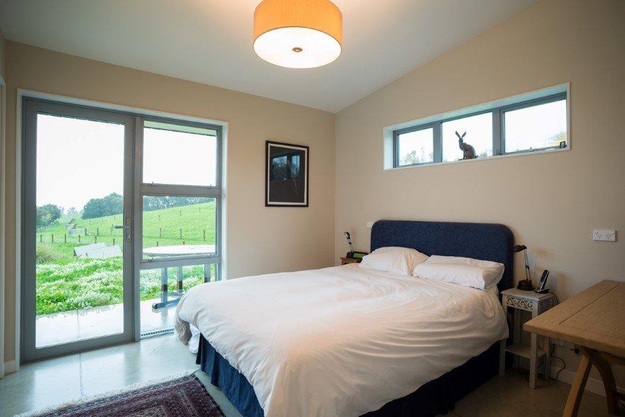 Tasman Lifestyle Home by Bell Stephenson Architects (7)