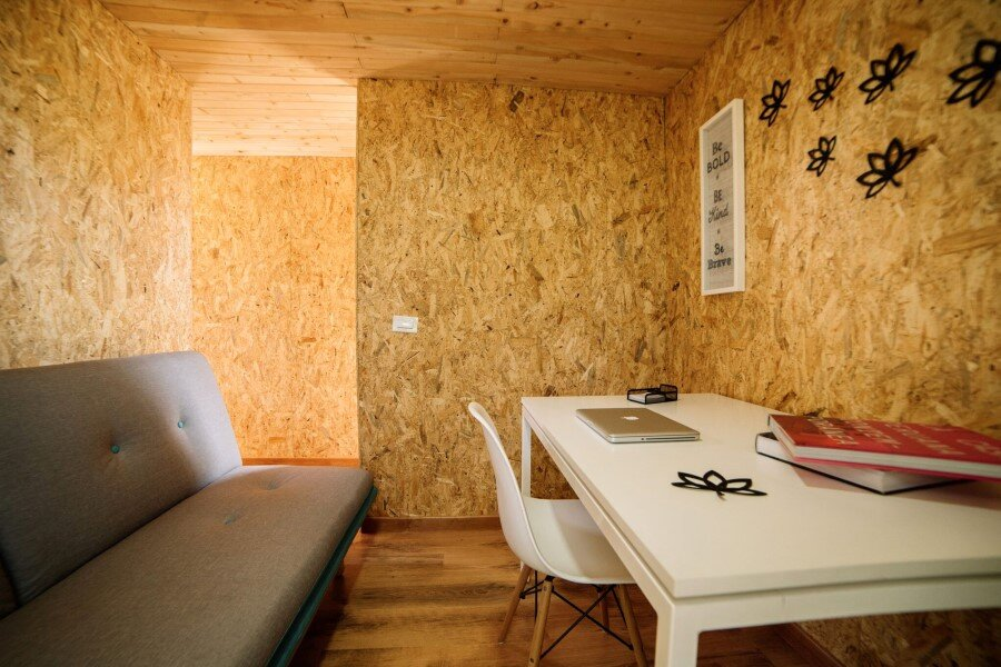 Vimob is a Modular Housing Solution for Areas with Difficult Access (22)