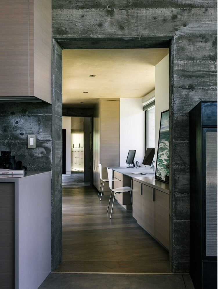 Butterfly Retreat with an Inspired and Modern Aesthetics (6)