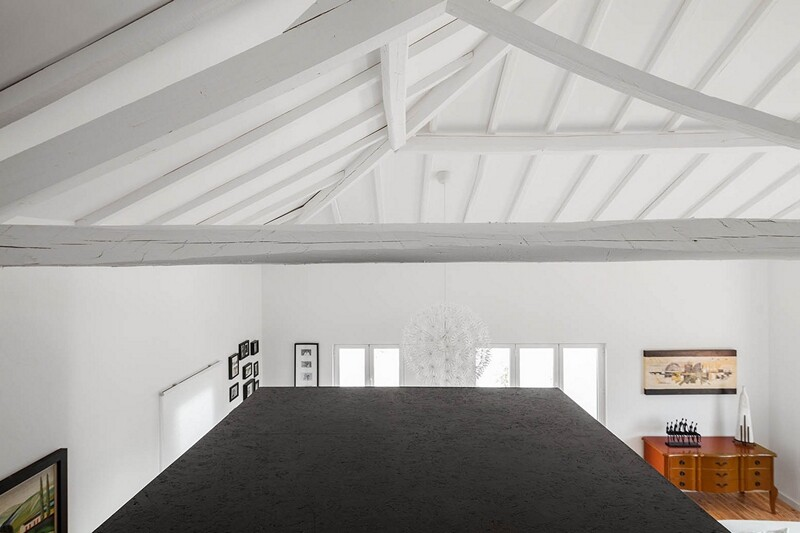 Converting a 50-Year-Old Barn in a Modern Home for a Young Family (8)