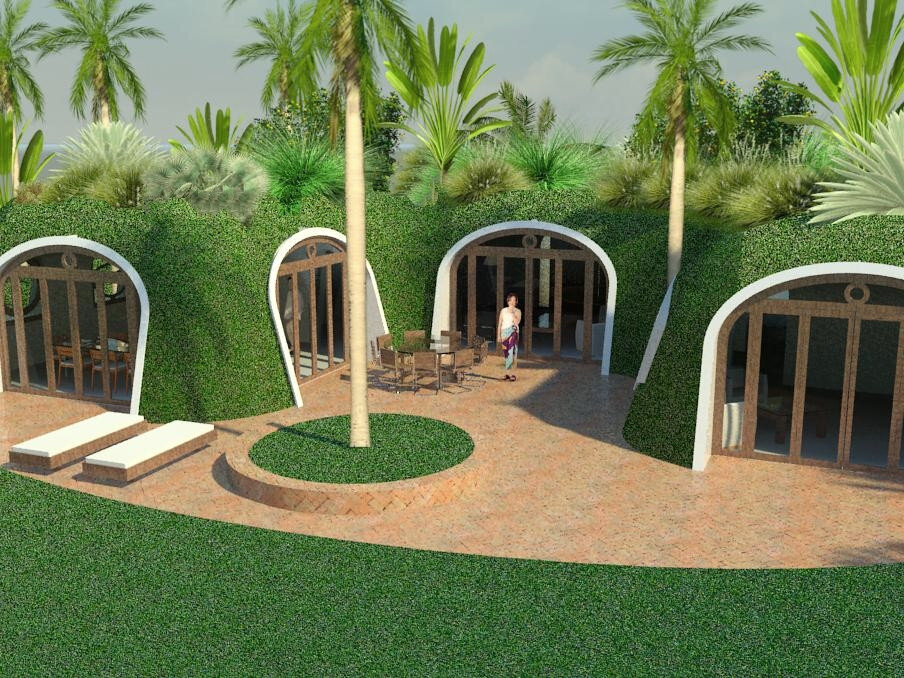 Green Magic Homes Brings Next Generation Sustainable Building Technology (11)