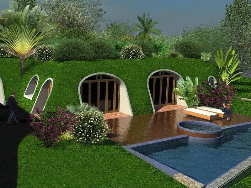 Green Magic Homes Brings Next Generation Sustainable Building Technology (13)