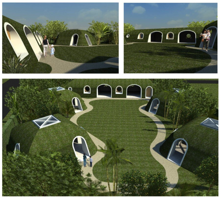 Green Magic Homes Brings Next Generation Sustainable Building Technology (2)