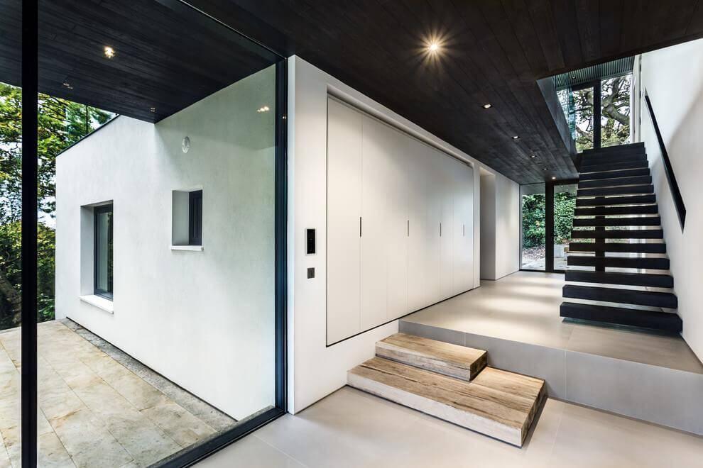 London House extended and modernized by Rado Iliev (10)