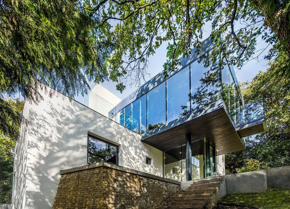 London House extended and modernized by Rado Iliev (12)