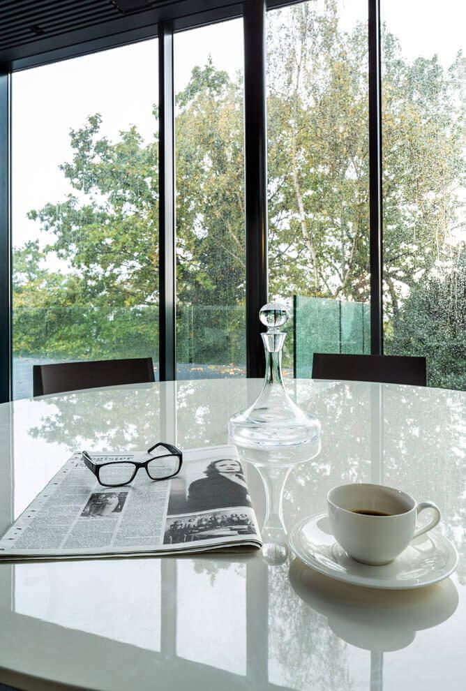 London House extended and modernized by Rado Iliev (13)