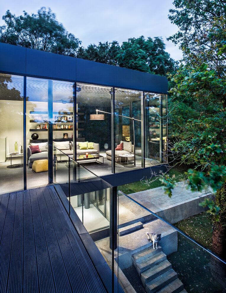 London House extended and modernized by Rado Iliev (14)