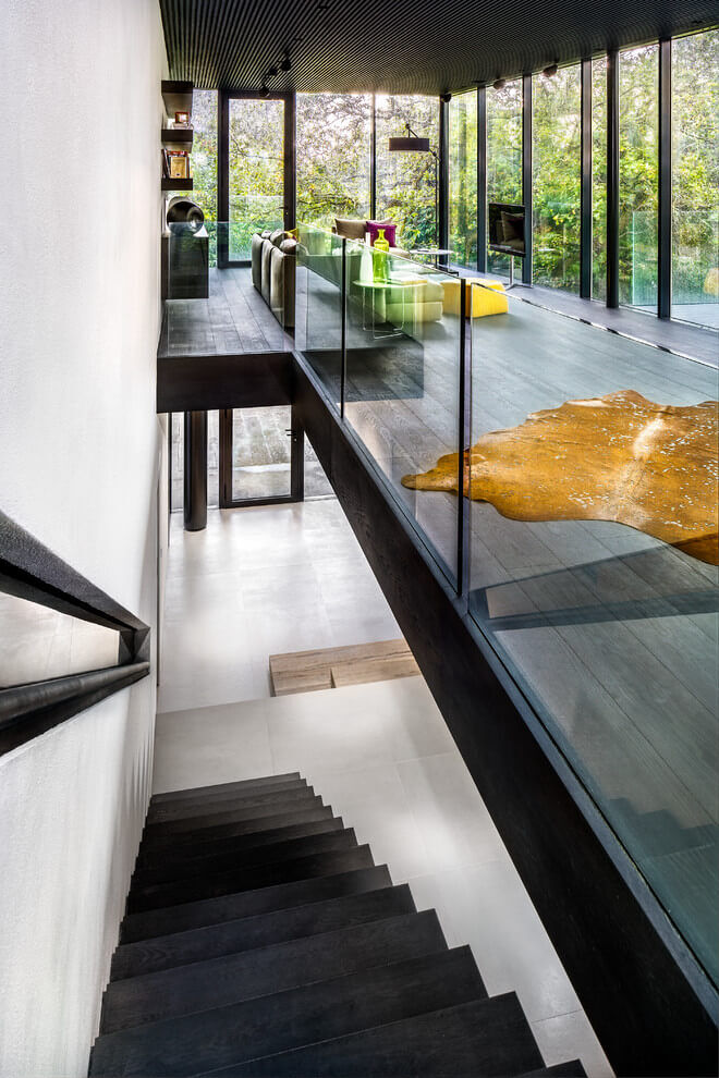 London House extended and modernized by Rado Iliev (15)
