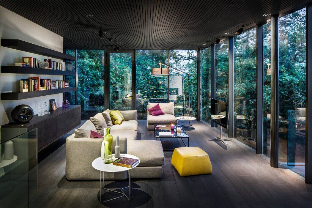London House extended and modernized by Rado Iliev (3)