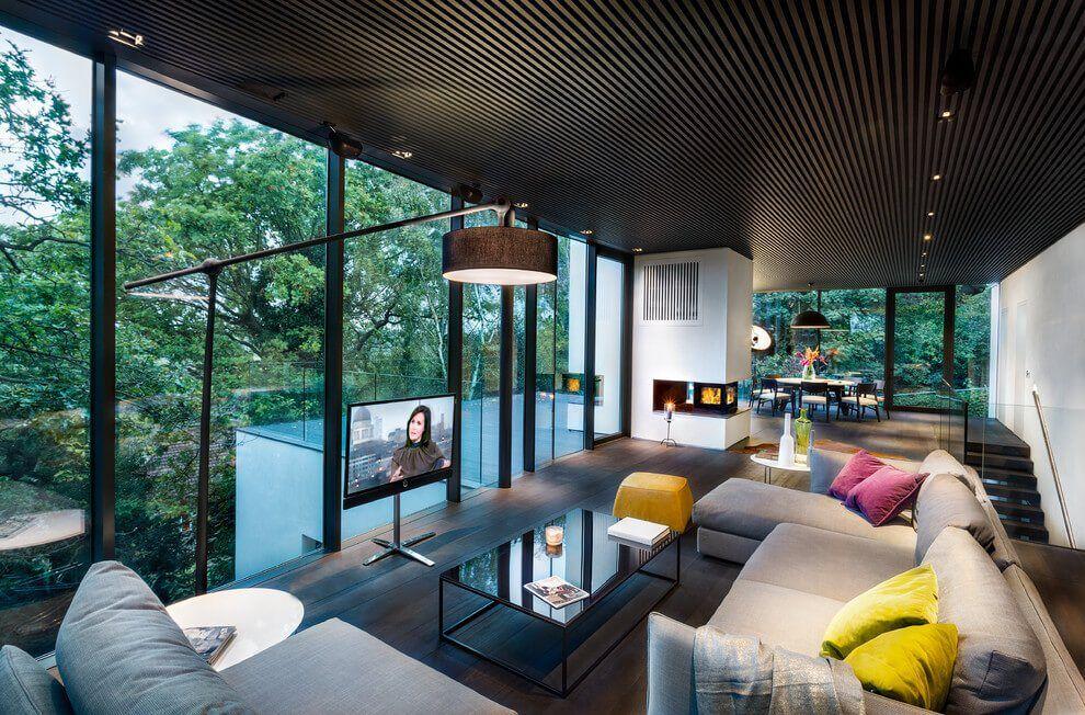 London House extended and modernized by Rado Iliev (4)