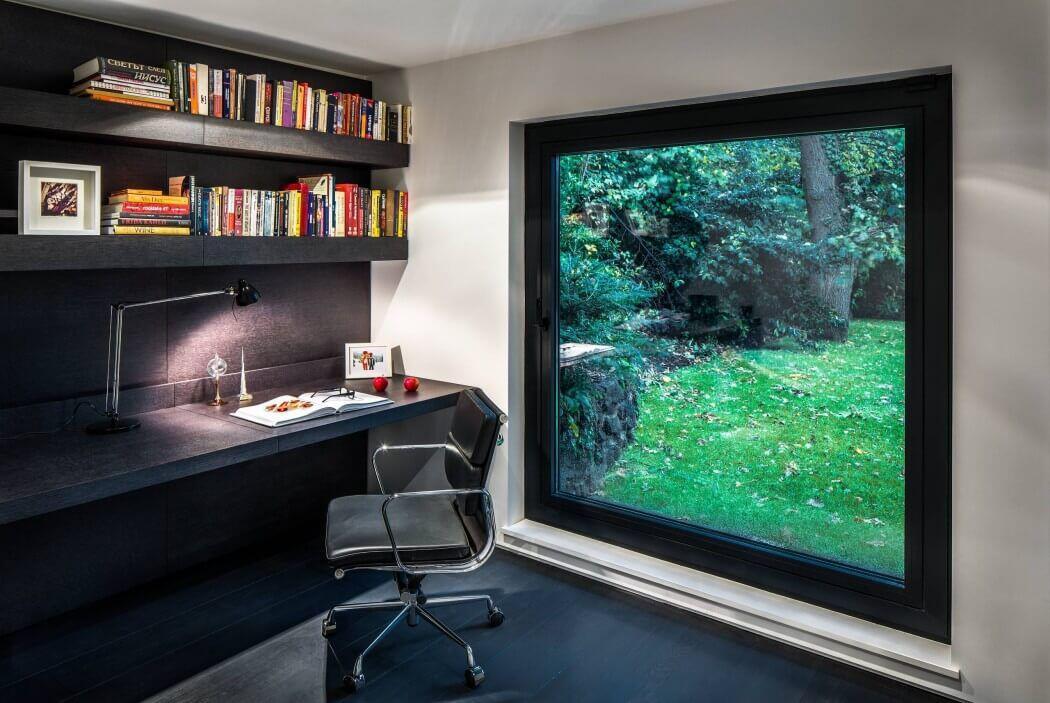 London House extended and modernized by Rado Iliev (6)
