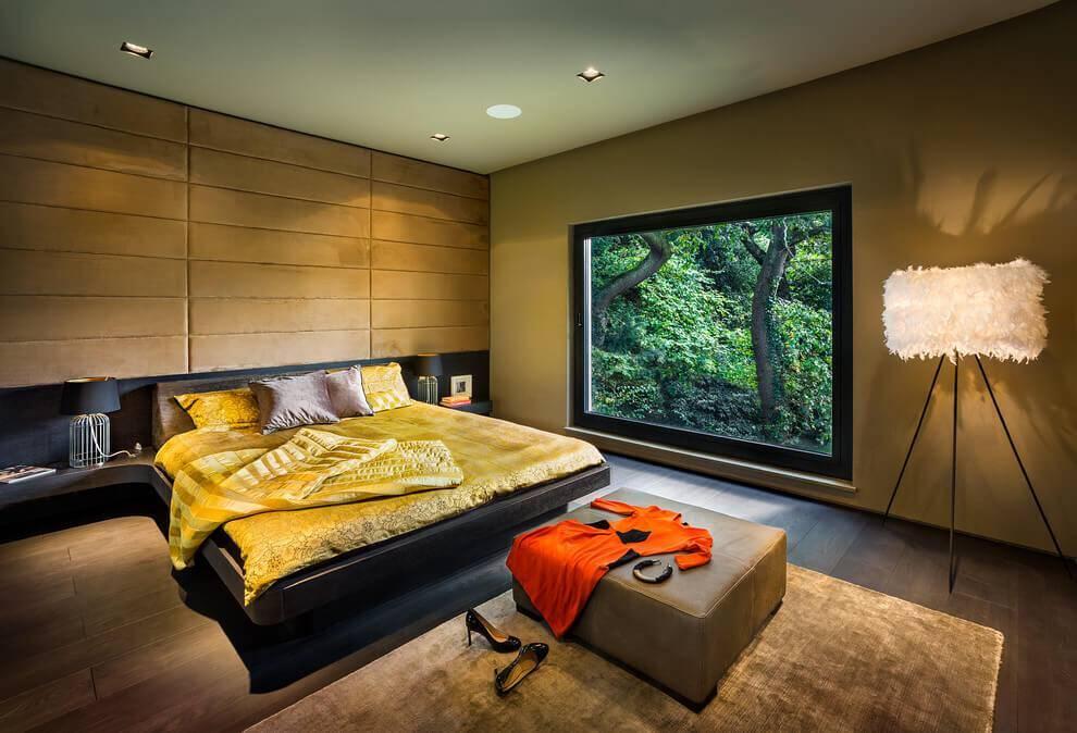 London House extended and modernized by Rado Iliev (8)