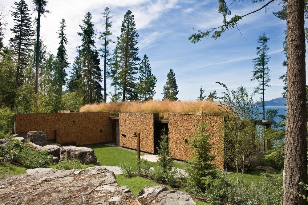 Stone Creek Camp by Andersson-Wise Architects (1)