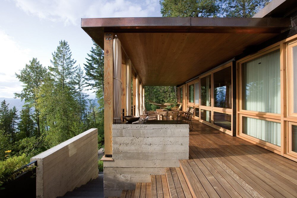 Stone Creek Camp by Andersson-Wise Architects (7)
