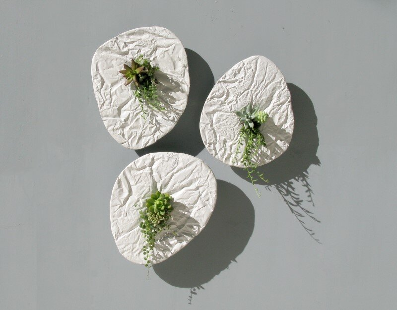 Visual Effect on the Wall Seed by Taeg Nishimoto (3)
