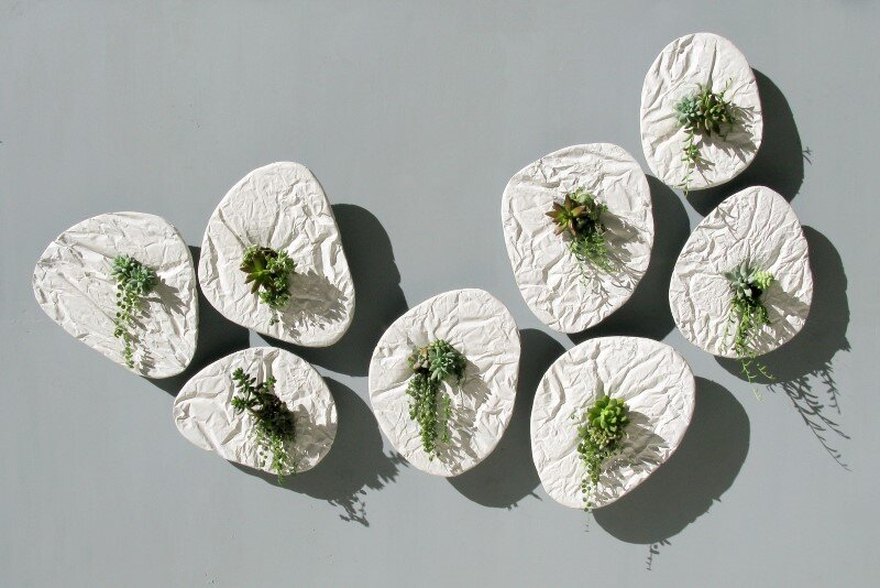 Visual Effect on the Wall Seed by Taeg Nishimoto (4)