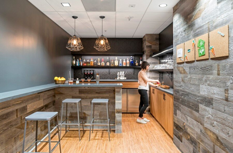 New Instacart Offices in San Francisco, California Design Blitz (10)