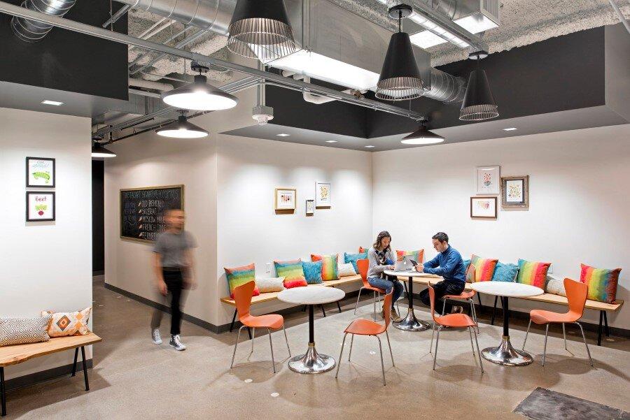 New Instacart Offices In San Francisco, California Design Blitz (11)