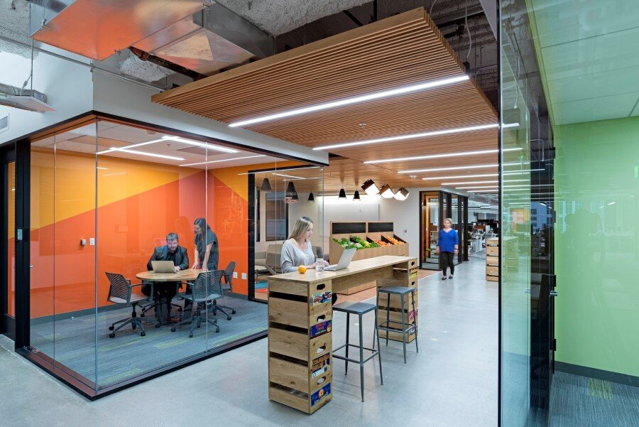 New Instacart Offices in San Francisco, California Design Blitz (12)