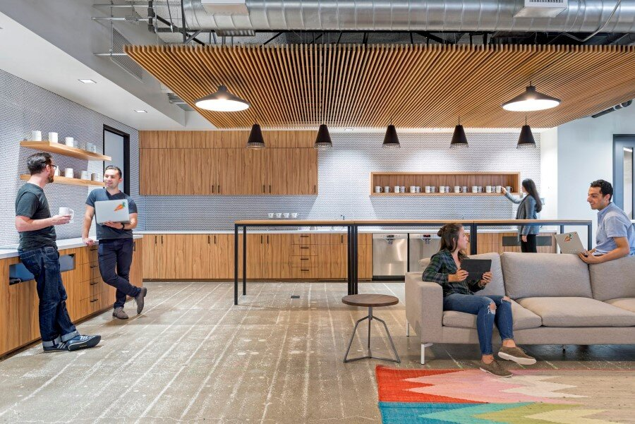 New Instacart Offices in San Francisco, California Design Blitz (13)