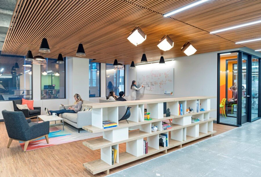 New Instacart Offices in San Francisco, California Design Blitz (14)