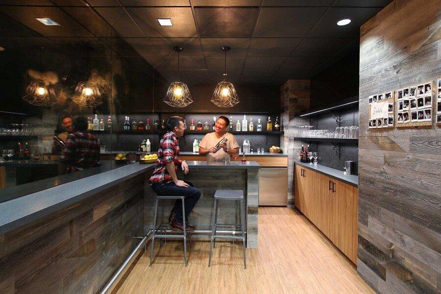 New Instacart Offices in San Francisco, California Design Blitz (15)