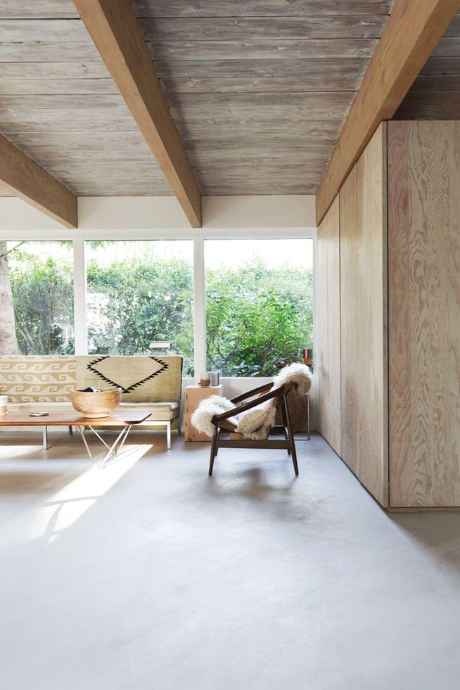North Vancouver House by Scott and Scott Architects (10)