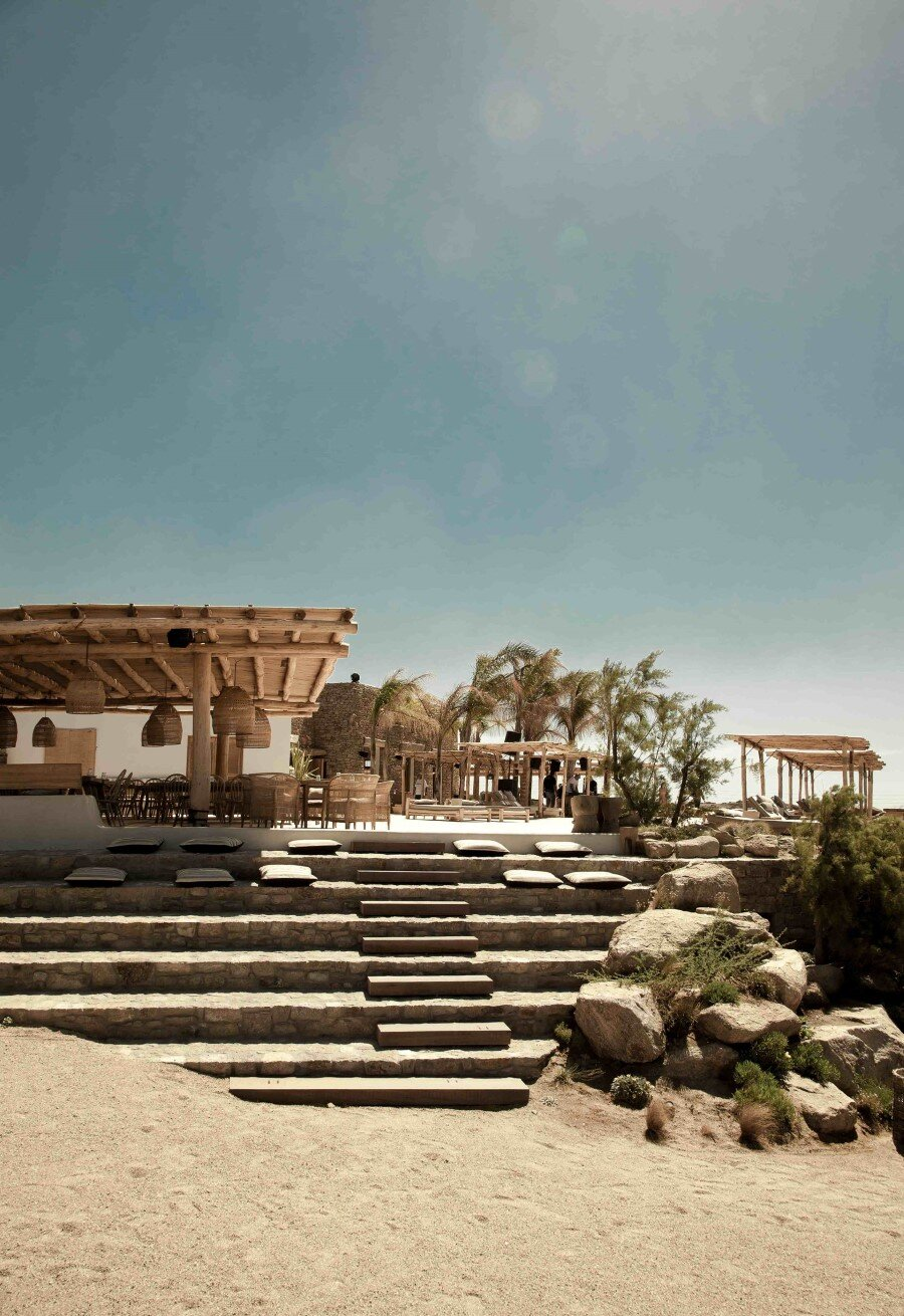 Scorpios Mykonos - a Modern-Day Agora Nestled Between Two Stunning Beaches (22)