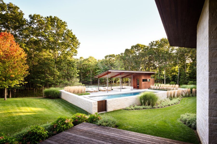 Water Mill House by Khanna Schultz (20)