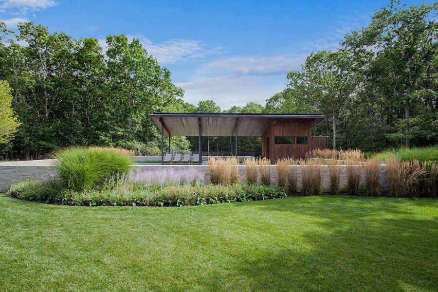 Water Mill House by Khanna Schultz (22)