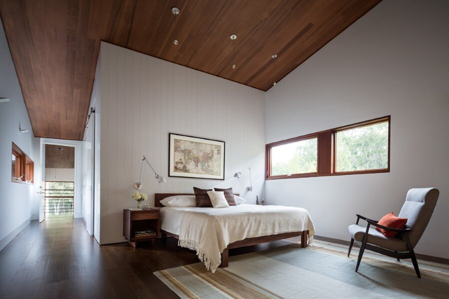 Water Mill House by Khanna Schultz (24)