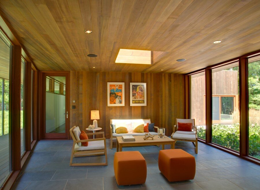 Water Mill House by Khanna Schultz (9)