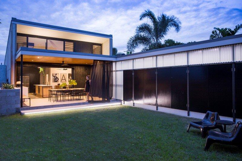 Laneway House by 9point9 Architects (14)